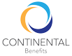 WellSystems / Continental Benefits