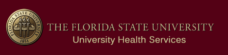 The Florida State Universtiy